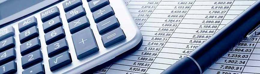 asesoría contable en Málaga