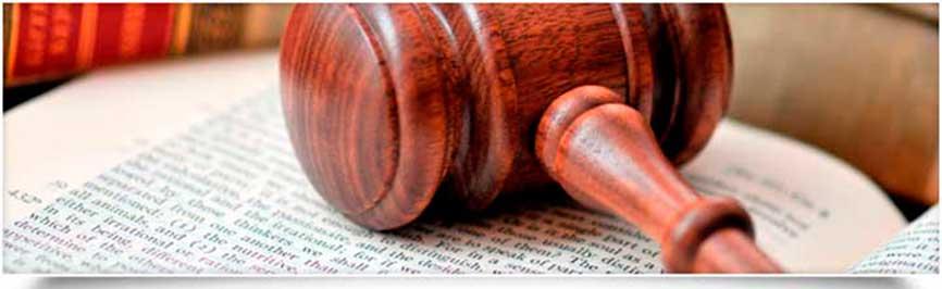 asesoría jurídica en Málaga