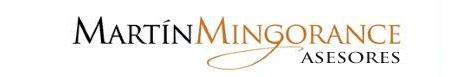 Asesoria online malaga